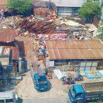 cơ sở phế liệu An Thái