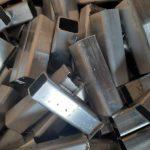 phế liệu sắt thải tại Tanh Hóa