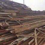 thu mua phế liệu sắt giá cao tại bắc ninh