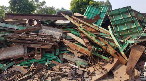An Thái thu mua phế liệu tận nơi tại Hà Nam