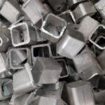 thu mua phế liệu sắt tại cửa hàng